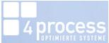 4process AG