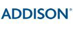 ADDISON Service und Vertriebs GmbH